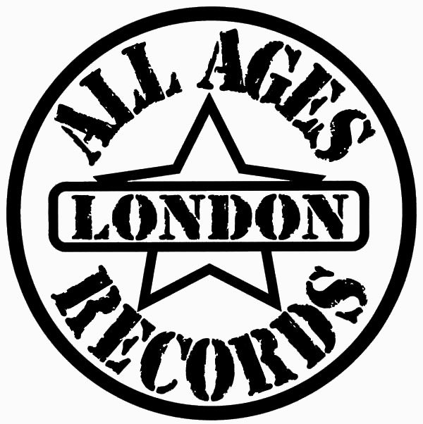 All Ages Records